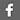 facebook, thc-thc.com