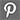 pinterest, thc-thc.com